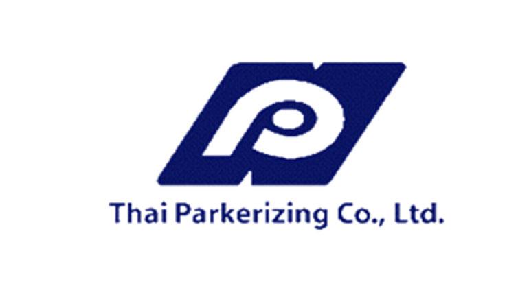 มอเตอร์ประสิทธิภาพสูง Cmg Thai Parkerizing Co Ltd