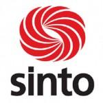 sinto3