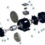 Electric-motor-Part- tn