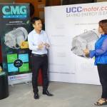 Smart Energy Promote