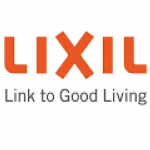 Lixil Logos