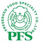 Preserve Food Logo2