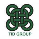 Logo ส่งเสริมไทยอุตสาหกรรม