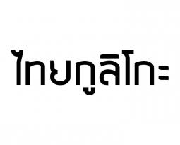 มอเตอร์ประสิทธิภาพสูง CMP @ บริษัท ไทยกูลิโกะ จำกัด