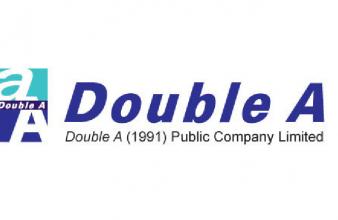 มอเตอร์ประสิทธิภาพสูง CMG  @ Agrofiber (Double A Group)