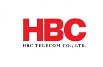 มอเตอร์ประสิทธิภาพสูง CMG @ HBC Telecom
